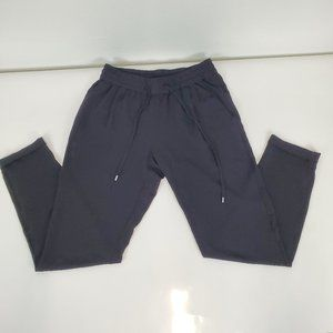 Zara Basic Light & Flowy Casual  Pants Size XS